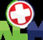 Realmed Assistência Medica e Eventos