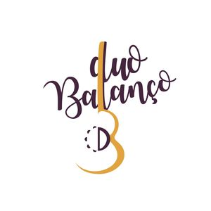 Grupo Duo Balanço