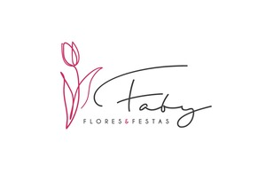 FABY FLORES & FESTAS