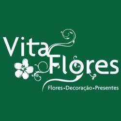 Vita Flores Ornamentação de Eventos