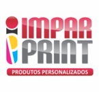 Impar Print Personalizados
