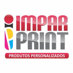 Impar Print