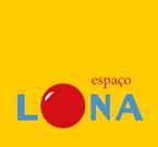 Espaço Lona