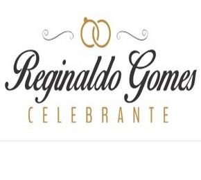 Reginaldo Gomes - Celebrante