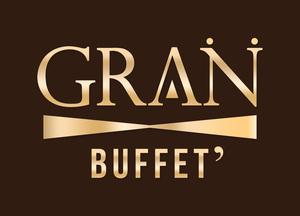 Gran Buffet