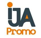 IJA Promo - Marketing Promocional