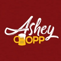 Ashey Chopp - Delivery