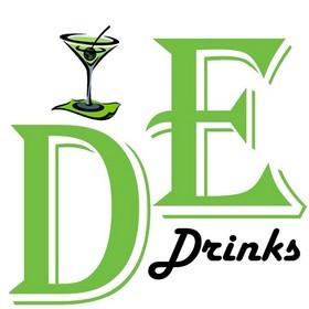 DEdrinks Bartenders e Coquetéis
