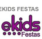 Ekids Festas