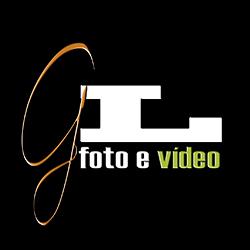 GL Foto e Video