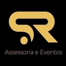 Shirley Rodrigues Assessoria e Eventos