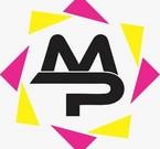 MP Personalizações