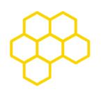 Grupo Bee Eventos - Assessoria e Cerimonial