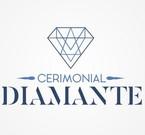 Cerimonial Diamante