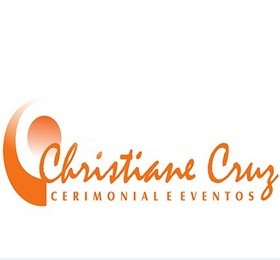 Christiane Cruz Eventos