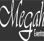 Megah Eventos