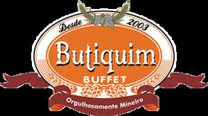 Butiquim Buffet - Solenne