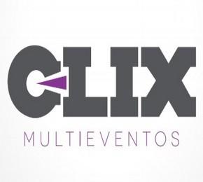 Clix Multieventos - Infantil