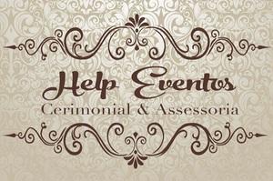 Help Eventos Cerimonial e Assessoria