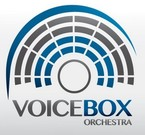 Voice Box Orchestra