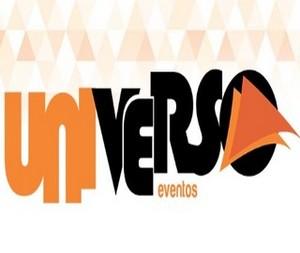 Universo Tendas e Eventos