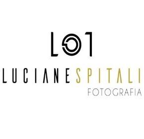 Luciane Spitali Fotografia