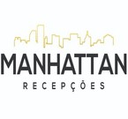 Manhattan Recepçoes