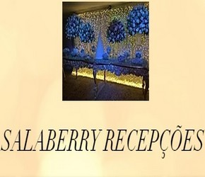 Salaberry Recepções e Eventos