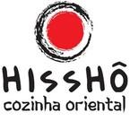Hissho Cozinha Oriental