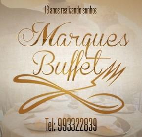Marques Buffet