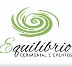 Equilíbrio Cerimonial e Eventos