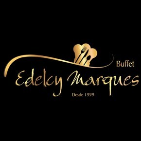 Buffet Edelcy Marques