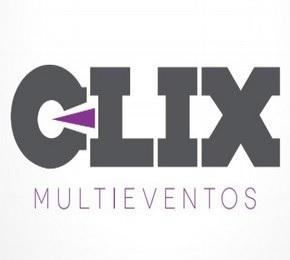 Grupo Clix Multieventos