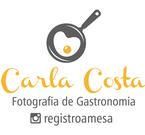 Carla Costa Fotografia