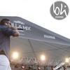 Vila mix 035