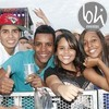 Vila mix 045