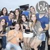 Vila mix 064