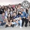 Vila mix 078