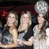 Vila mix 098