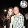 Vila mix 174