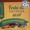 Cachaca 003