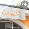 Crepusculo 004