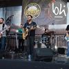 Festival loba 10