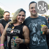 Festival loba 28