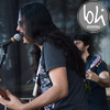 Festival loba 38