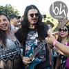 Festival loba 46