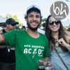 Festival loba 52