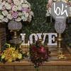 O meu dia d bh noivas 10