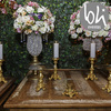 O meu dia d bh noivas 12