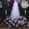 O meu dia d bh noivas 77